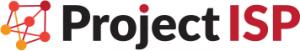 Project ISP logo