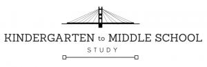 K to M Study copy